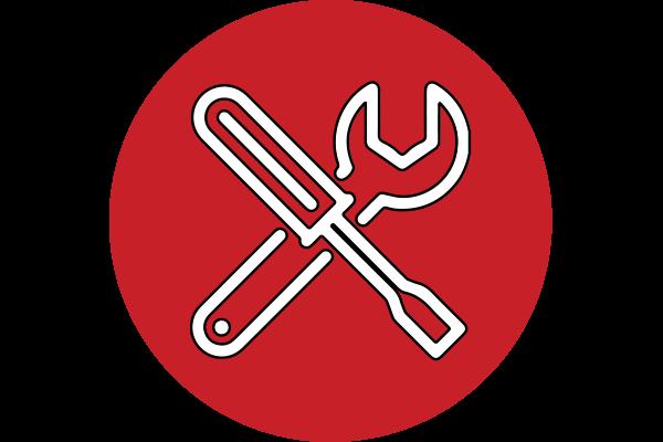 collect-repair-κοροσίδης