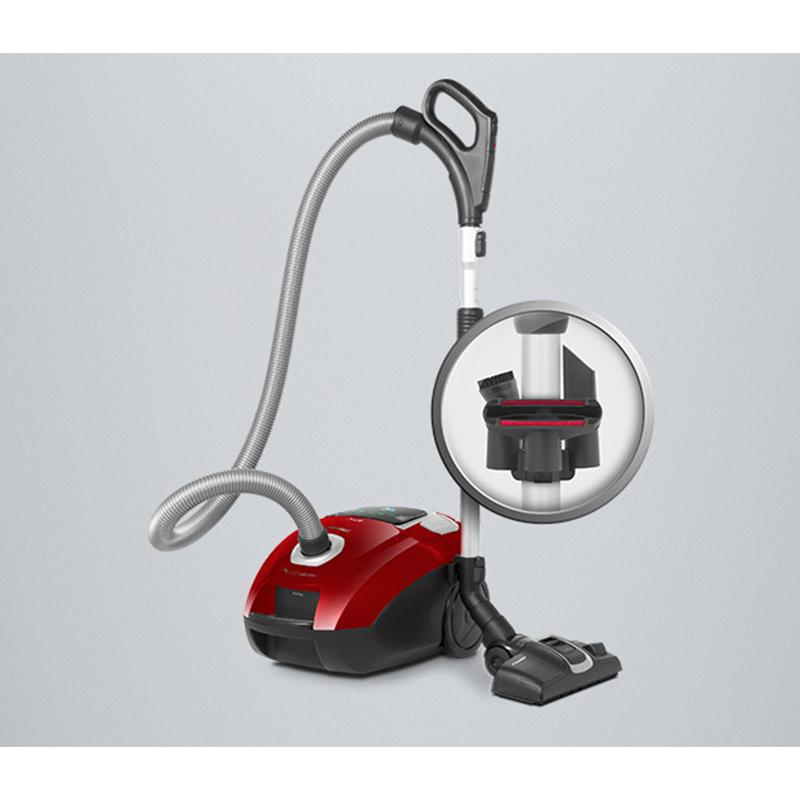 inventor epbg62 4
