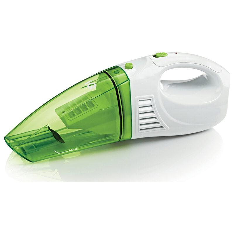 iq vc 963 green