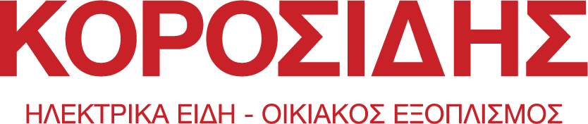 Κοροσίδης