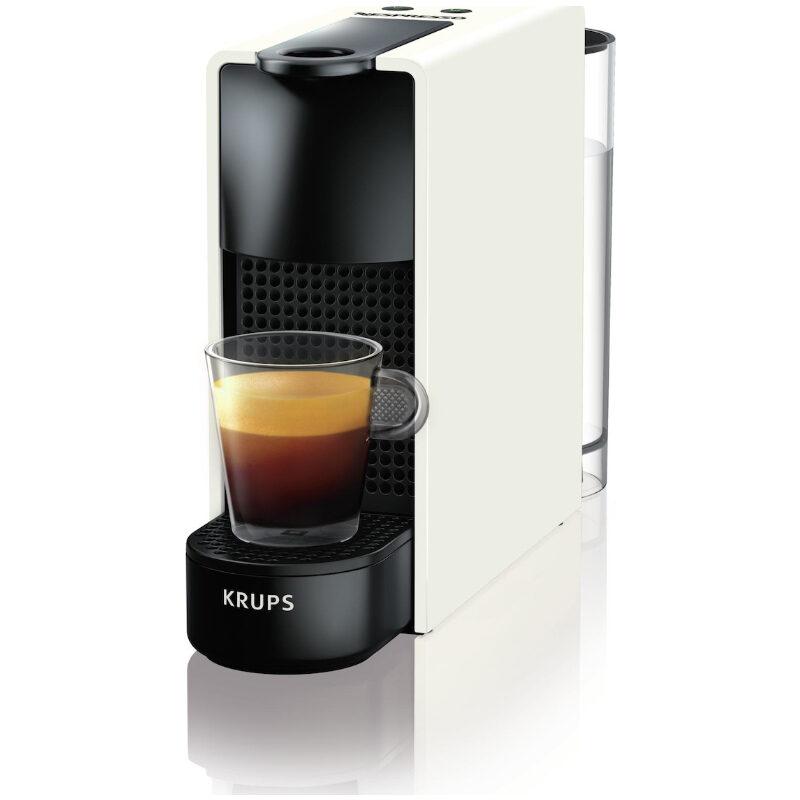 krupsnespresso essenzaminiwhite